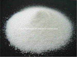Ethyl Maltol (food grade)