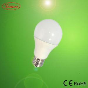 A55 A60 5W 7W 9W 10W 12W 15W LED Light Bulb pictures & photos