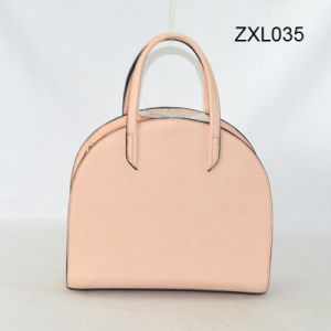 Hot Sell Fashion New Style Lady Designer Handbags with High Quality Zxl035 pictures & photos