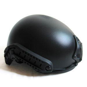 Anbison-Sports Fma Cheap Verison Fast Mh Type Airsoft Helmet pictures & photos