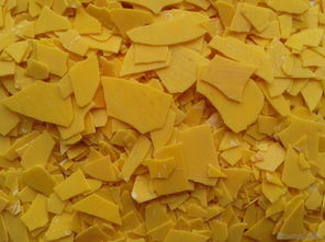 60% 30ppm 1500ppm Sodium Sulphide Flakes for Leather Industry pictures & photos