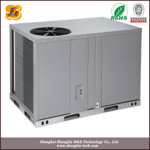 High Performance Air Conditioner Rooftop Unit pictures & photos