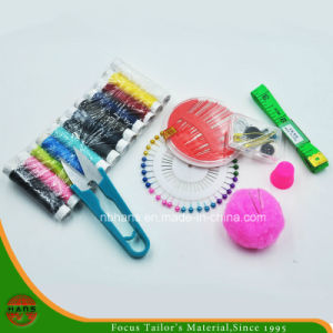 Portable Sewing Kit for Travel with High Quality (8112#) pictures & photos