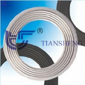 Fultec Corrugated Metal Gasket pictures & photos