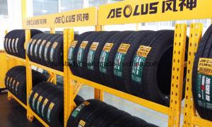 Aeolus Brand PCR Tyre 205/55r16 Aeolus TBR Tyre, OTR Tyre, PCR Tyre pictures & photos