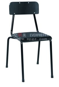 High Quality School Furniture Student Chair for Sale pictures & photos