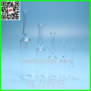 10ml Ampoule Bottle pictures & photos