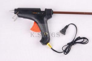 Hot Melt Glue Gun /Fusion Glue Gunn pictures & photos