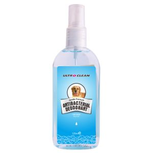 New Formula, Nice Flavor Natural Pet Shampoo pictures & photos