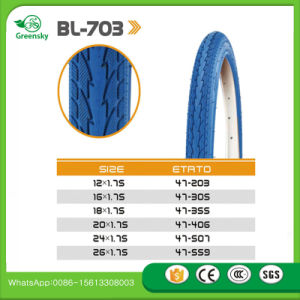 Factory Manufacturer Bicycle Motorcycle Tyre Prices pictures & photos