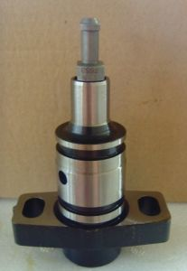 Diesel Plunger (090150-2700 PW12 PW2 PW3 PW5 P12) pictures & photos