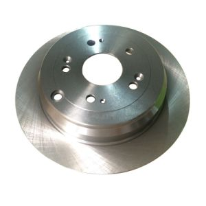 321615301; 839615301; 175615301 for Audi, VW, Brake Disc, High Quality pictures & photos