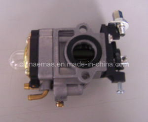 High Quality Brush Cutter Carburetor (Cg 430) pictures & photos