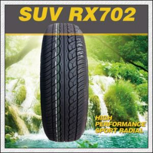 New Passenger Chinese Car Tire 155/70r13 pictures & photos