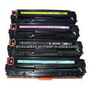 Toner Cartridge CE320/321/322/323 for HP 1525/1415 Printer pictures & photos