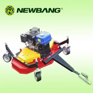 ATV Finishing Mower Brush Cutter pictures & photos
