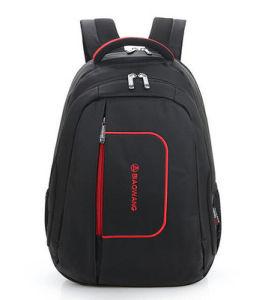 PU Shoulder Laptop Bag pictures & photos