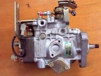 Japan 2z/11z/13z/14z Oil Burner for Engine pictures & photos