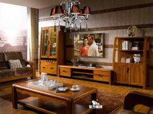 Solid Wood Furniture, Wood Bedroom Sets, Wood TV Cabinets