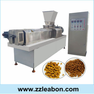 Best Price Dog Food Making Machine pictures & photos