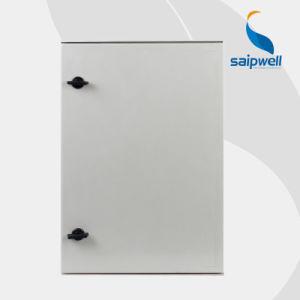 Saipwell/Saip High Quality FRP Enclosure (DS-SMC-604023)