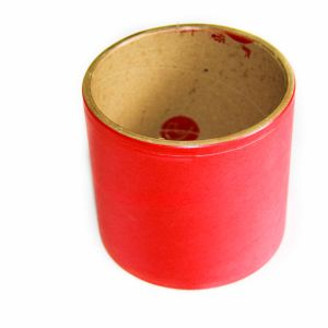 Eco-Friendly Paper Tube for Polyester Yarn pictures & photos