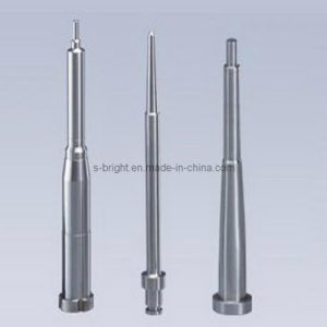 Core Pins for Plastic Injection Mold (LM-191) pictures & photos