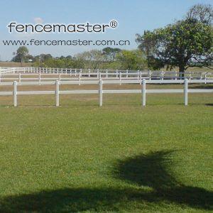 Rail Fence for Sydney Australia pictures & photos