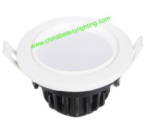 LED Light LED Down Light LED Ceiling Light (BL-LK-10W/ 20W/ 30W) pictures & photos