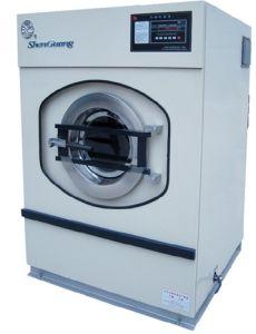 Shenguang Sxl Series Vertical Industrial Washer (SX250PZL,SX350PZL,SX500PZL,SX700PZL,SX1000PZL) pictures & photos