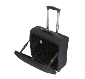 Luggage Bag Used Luggage for Sale (ST7097) pictures & photos