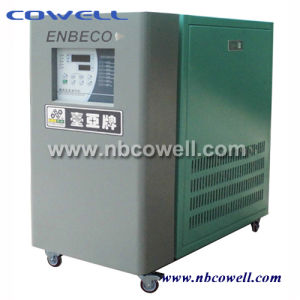 Plastic Injection Machine Mold Temperature Controller pictures & photos