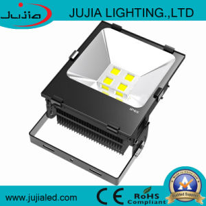 High Quality 200W Outdoor IP65 AC100-240V LED Flood Light