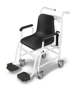 Chair Weighing Scale CS-200 pictures & photos