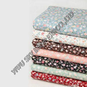 2014 Top Newest Design for Home Textile Items pictures & photos