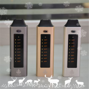 Popular Beast Dry Herb Vaporizer pictures & photos
