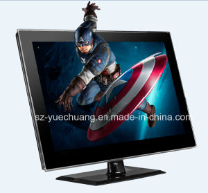 Naked Eye 3D HDTV with 3840*2160 Indoor /Outdoor for Home /Hotel