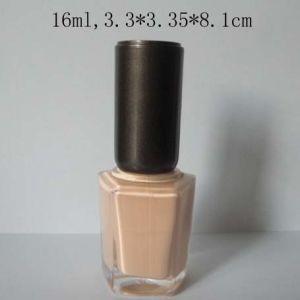 Np533 Long Lasting Quick Dry Nail Polish Nail Varnish