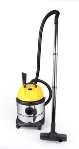 High Quality Vacuum Tank Cleaner (BJ133-25L) / Electric Cleaner Tool
