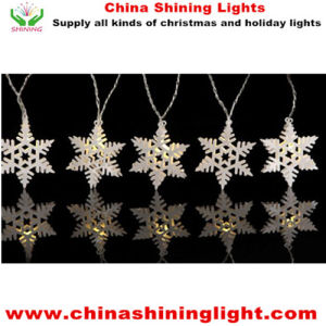 Christmas Holiday Party Festival LED Tree Light pictures & photos