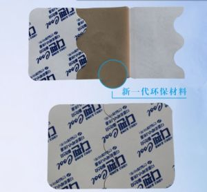 Anti - Fatigue Pad Sinil Pharm Brand pictures & photos