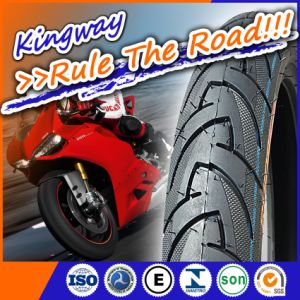 Inner Tube of Pneumatic Tyre for Motor Cycle 70/90-17
