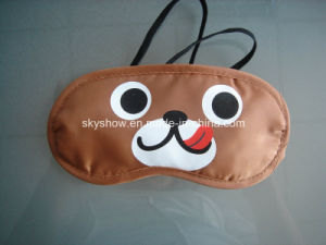 Cute Animal Sleeping Eye Mask pictures & photos