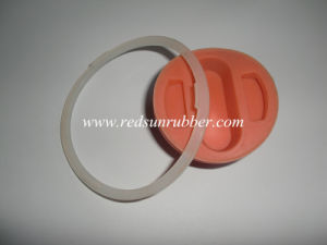 Molded Rubber Silicone Product