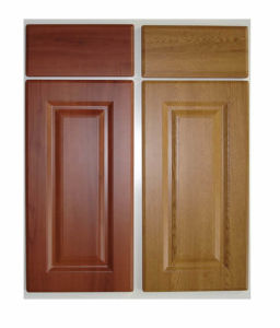 Laminate Bathroom Cabinet Door pictures & photos