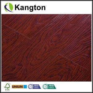 German Flooring Laminate Flooring (flooring laminate) pictures & photos