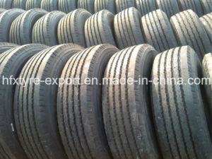 Trailer Tire, Truck Tire, Aeolus Radial Tire 10.00r15 1000r15 Lorry Tire pictures & photos