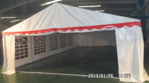 Romantic Party Promotional Exhibition Event Party Pagoda Tent for Sale pictures & photos