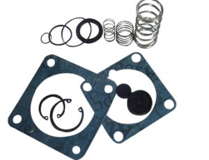 Maintenance Kit for Atlas Copco Service Kits Compressor Spare Parts pictures & photos