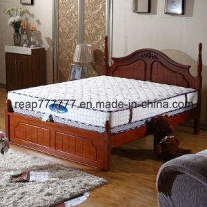 The Latex Mattress /Home Furniture/Bedroom Furniture pictures & photos
